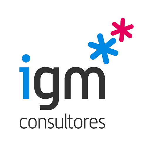 IGM Consultores