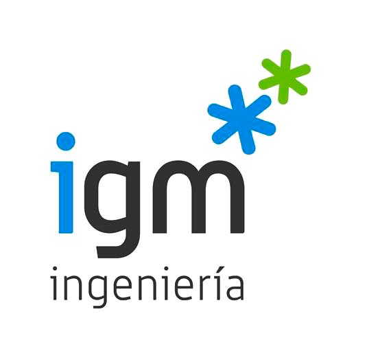 IGM Ingeniera
